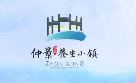 旅游胜地宣传片——伏牛山仲景养生小镇