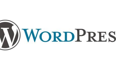 Linux服务器上简单搭建WordPress