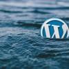被严重低估的Web开发框架:WordPress