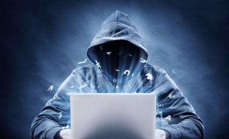 信息安全/网络安全/黑客技术从零学起