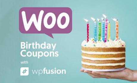 没错,一款WordPress插件也能赚10000美元/月