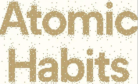 《Atomic Habits》(原子習慣+掌控习惯)詹姆斯·克利尔-电子书PDF下载