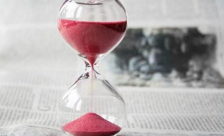 《生时间》?谷歌工程师的时间管理秘籍,有何异于常人