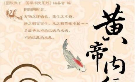 《黄帝内经·图说天下》 PDF电子书下载 MOBI EPUB AZW3下载