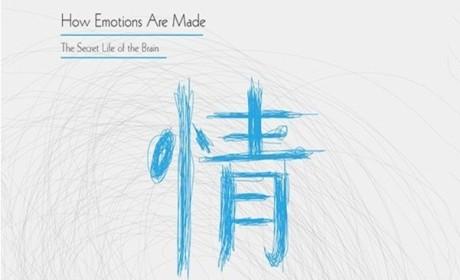 《情绪》PDF MOBI EPUB电子书下载