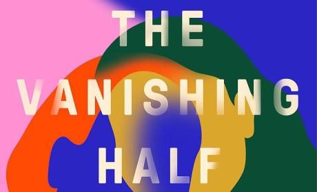 《The Vanishing Half》