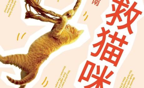 《救猫咪:电影编剧指南》