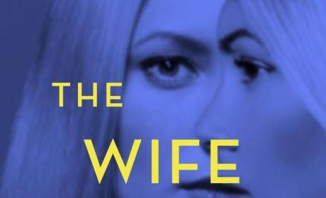 《The Wife Between Us》